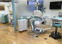 はら歯科医院photo